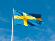 sweden-916799_640
