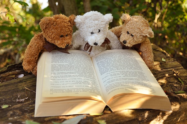 Teddy Bears' Picnic: Italian and Music Lessons For Prep, Year 1 and Year2